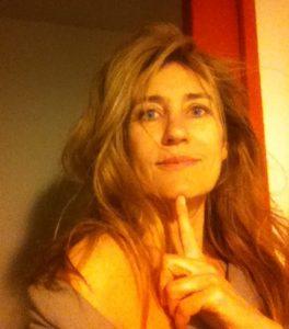 Marina Caleffi