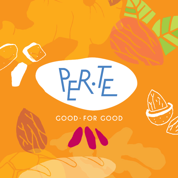 #per te good for good