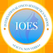 logo IOES