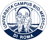 logo universita campus biomedico